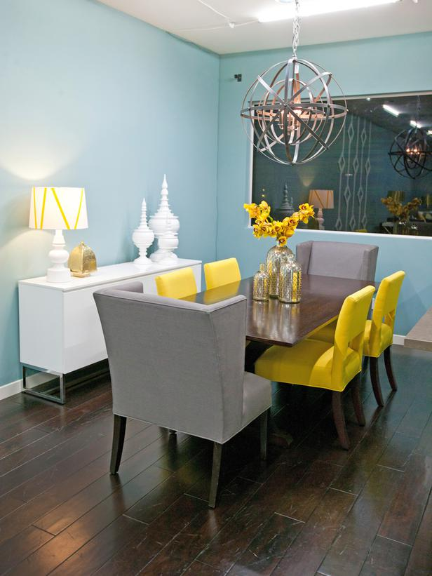 Hstar707 britany simon after dining room wide s3x4 lg for Dining room 8 feet wide