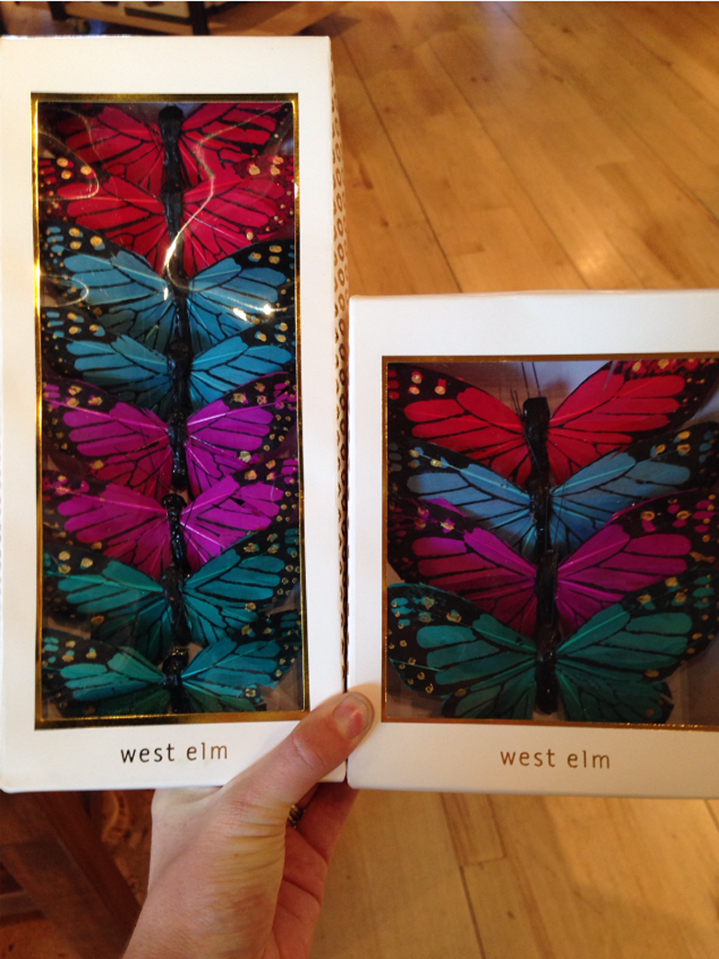 West-Elm-Butterflies