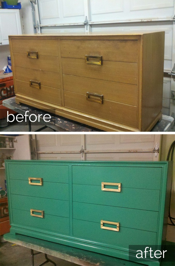 beforeafterdresser